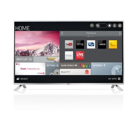 lg tv 32 inch led. led tv 32 inch lg 32lb582d smart lg tv inch led