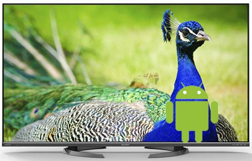 sharp 55 inch tv. led tv 55 inch sharp lc-55le860m aquos android sharp inch tv