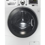 MESIN CUCI LG WD-P1481D6S FRONT LOADING 8KG