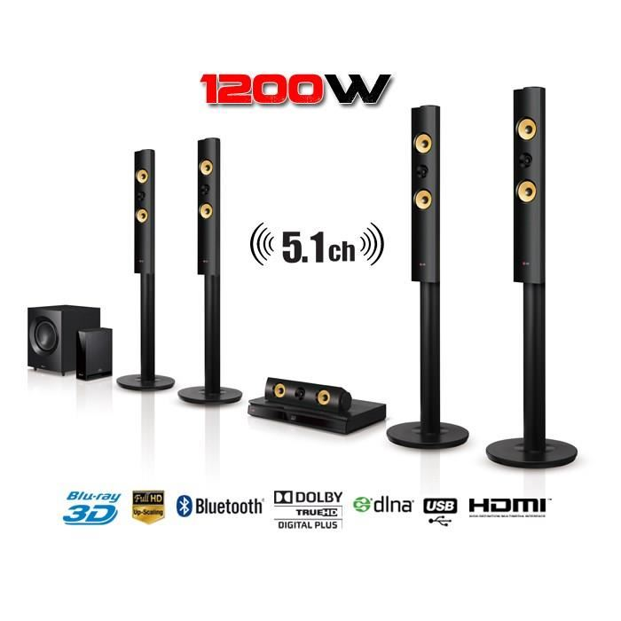 lg home theater with bluetooth. home theater lg bh7540tw 3d blu-ray lg with bluetooth t