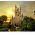 LG 55UH650T LED TV 55 INCH ULTRA HD 4K SMART TV
