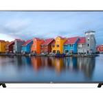 LED TV 32 INCH LG 32LF595B SMART TV