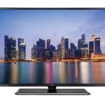 LED TV 49 INCH LG 49LW541H FULL HD