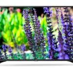 LED TV 49 INCH LG 49LW340C FULL HD