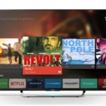 LED TV 55 INCH SONY KD55X8500C ULTRA HD 4K 3D SMART with ANDROID TV