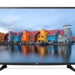 LED TV 43 INCH LG 43LH570T FULL HD