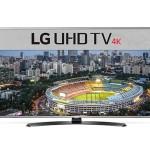 LED TV 43 INCH LG 43UH652T ULTRA HD 4K SMART TV