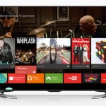 LED TV SHARP 50 INCH LC-50UE630X UHD 4K ANDROID