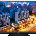 LED TV 60 INCH SHARP LC-60LE640X FULL HD 3D