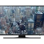 LED TV 55 INCH SAMSUNG UA55JU6400 ULTRA HD 4K SMART TV