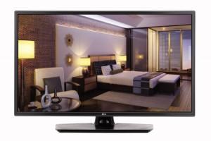 LED TV 24 INCH SHARP LC-24LE170I HD