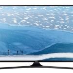 LED TV 60 INCH SAMSUNG 60KU6000 ULTRA HD 4K SMART TV