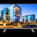 PANASONIC 40DS500G 40″ FULL HD SMART TV
