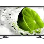 PANASONIC 49D305G 49″ FULL HD LED TV