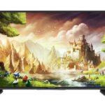 PANASONIC TH-32E305G 32″ LED TV IPS PANEL