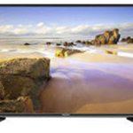 PANASONIC 32E305G 32″ LED TV IPS PANEL