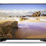 PANASONIC TH-43D305G 43″ LED TV IPS PANEL