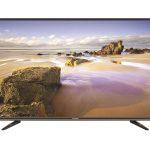 PANASONIC TH-58E306G 58 INCH LED TV FULL HD