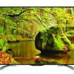 SHARP LC-50LE580X LED TV 50 INCH FULL HD ANDROID TV