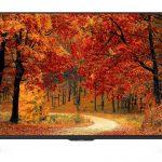 SHARP LC-60UA440X LED TV 60 INCH ULTRA HD 4K SMART TV