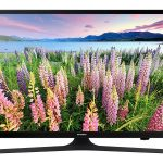 SAMSUNG 49J5200 LED TV 49 INCH FULL HD FLAT SMART TV