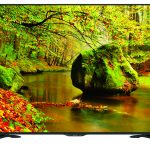 SHARP LC-40LE380X LED TV 40 INCH FULL HD SMART TV