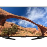 LED TV SHARP 65 INCH LC-65UE630X AQUOS UHD 4K ANDROID