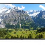 LED TV LG 65 INCH 65UK6300PTE UHD 4K SMART TV
