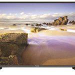 PANASONIC TH-32E306G LED TV 32 INCH HD FULL RANGE