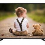 PANASONIC TH-49E305G LED TV 49 INCH FULL HD FULL RANGE