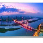 PANASONIC TH-49E410G LED TV 49 INCH FULL HD SUPER BRIGHT PANEL PLUS
