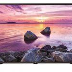 LED TV LG 55 INCH 55LV340C FULL HD COMMERCIAL REAL CINEMA 24P