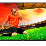 LED TV LG 43 INCH 43LK5700 FULL HD SMART TV