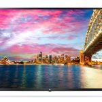LED TV LG 43 INCH 43UK6300 43UK6300PTE ULTRA HD 4K SMART TV