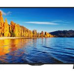 LED TV SHARP 50 INCH LC-50SA5500X AQUOS FULL HD SMART TV