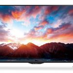 LED TV SHARP 50 INCH LC-50SA5200X AQUOS FULL HD
