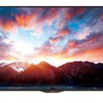 LED TV SHARP 60 INCH LC-60SA5500X AQUOS FULL HD SMART TV
