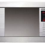 MICROWAVE OVEN MODENA MO2002 GLASS TRY 22 LITER