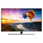 LED TV SAMSUNG 65 INCH 65NU8000 UHD 4K SMART TV