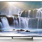 LED TV SONY 65 INCH KD-65X9000E ULTRA HD 4K SMART TV