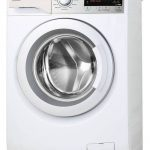 MESIN CUCI ELECTROLUX FRONT LOADING 9 KG EWF12933 ULTIMATECARE