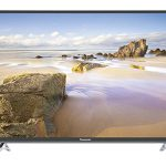 LED TV PANASONIC 55 INCH TH-55FX400G ULTRA HD 4K SMART TV