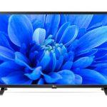 Led Tv LG 32 Inch 32LM550BPTA Full HD