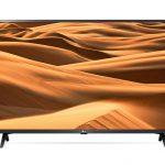 LED TV LG 65 INCH 65UM7290PTD UHD 4K SMART TV