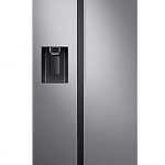 KULKAS SAMSUNG SIDE BY SIDE RS64R5141SL 676 LITER AROUND COOLING