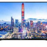 LED TV SHARP 50 INCH 2T-C50AD1I 2TC50AD1I FULL HD DIGITAL TV