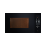 MICROWAVE MODENA MG-2555 MG2555 ESPORRE 25 LITER WITH GRILL