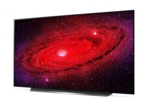 LED TV SONY 55 INCH KD-55X8500F UHD 4K HDR SMART ANDROID TV