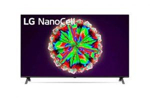 LG 65UH6150 65″ 4K UHD HDR SMART TV