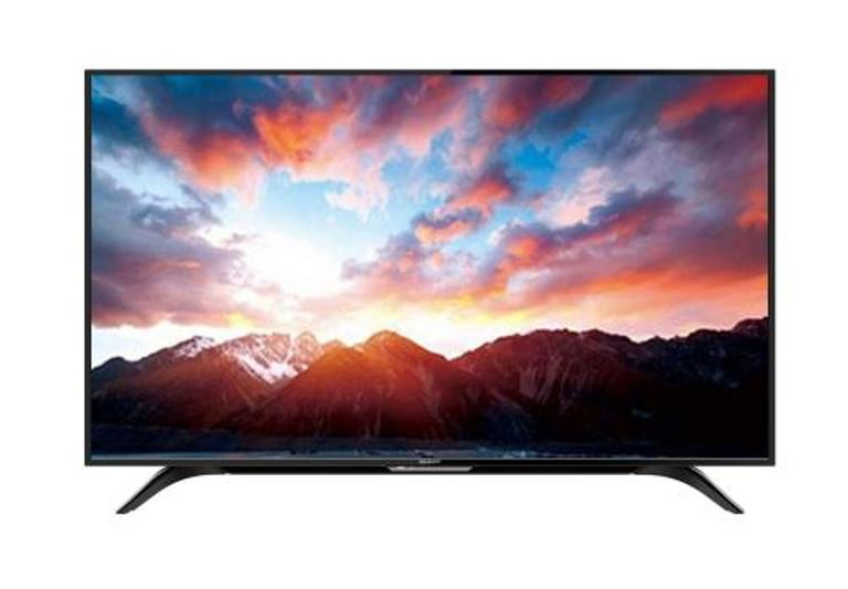 LED TV SHARP 2T-C50AE1I 50 INCH FULL HD SMART TV